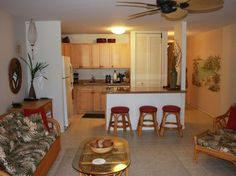 Condo vacation rental in Kahuku from VRBO.com! #vacation #rental #travel #vrbo