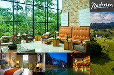 Radisson Summit Resort & Golf Panama, Hotel in Panama Hotels, Panama City Panama, Mansions, House Styles, Home Decor, Sloths, Perfect Place, Jungles, Environment