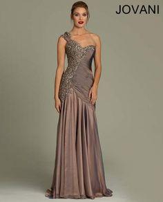 Jovani Evening Dress 73515
