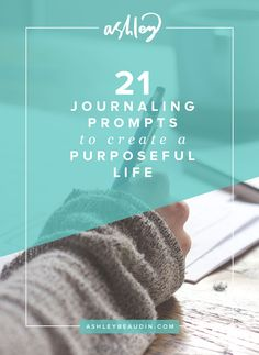How to start journaling for clarity 20 journal prompts calling all the journal lovers to the blog today journalling is a practice that has been my experience i am not always perfect at it but when i take the solutioingenieria Choice Image