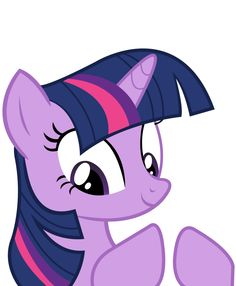 Twilight Sparkle - have any questions? by JoeMasterPencil on DeviantArt Sparkle Pony, Princess Twilight Sparkle, My Little Pony Twilight, My Little Pony Comic, Mlp Rarity, Sweetie Belle, Imagenes My Little Pony, Happy Cartoon, Princess Celestia