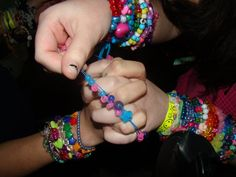 plur plur it is P.eace L.ove U.nity R. Scream Music, Edm Festival, Chunky Beads, Pony Beads, Good Vibes Only, Kandi, Peace And Love, Rave, Music Festivals