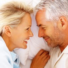 One Common Mistake That's CRIPPLING You Sexually! - erectile dysfunction #erectile #dysfunction#ed