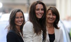 13 Innocent Acts Of Kate Middleton That The Queen Is Shaking Her Head At | Wizzed | Page 11