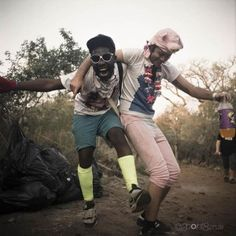 oppikoppi festival fashion Festival Posters, Festival Fashion, Hipster, City, Photography, Rock, Style, Swag, Hipsters