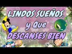 BUENOS DÍAS - Imagenes más bonitas con frases de buenos días - YouTube