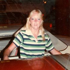 #ColdCase: Eckles' murder remains a mystery 29 years later. It was October 24, 1983 when 20-year-old Debbie Eckles was brutally stabbed to death inside her Turner Avenue home. Her killer has never been found in the nearly three decades that followed, and her case remains to this day the only unsolved murder in the city of Hazard.