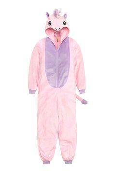 Costume de licorne | H&M