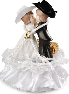 Wedding Cake Toppers Perth Western Australia Wallpaper
