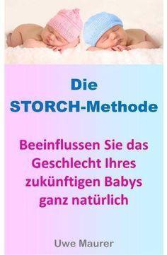 Das Geschlecht des Babys beeinflussen - So erhöhen Sie Ihre Chancen