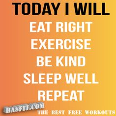 Google Image Result for http://hasfit.com/images/motivational-quote-workout-poster.gif
