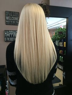 Blonde and olaplex    #blonde #bleachblonde #olaplex