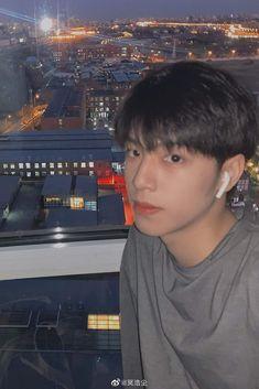Cute Boy Pic, Cool Boy Image, Cute Guys, Korean Boys Hot, Korean Boys Ulzzang, Ulzzang Boy, Young Cute Boys, Cute Teenage Boys, Boyfriend Pictures
