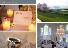 Colgate Park   Vermont Destination Weddings, Maple House, Event Barn Suites, 1768 Hubbell Homestead