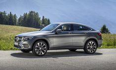 Mercedes-Benz GLC Coupe появится в России в этом году - http://amsrus.ru/2016/08/12/mercedes-benz-glc-coupe-poyavitsya-v-rossii-v-etom-godu/