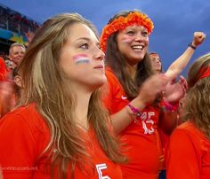 Soccer Fans, Soccer World, Football Fans, Bicycle Girl, World Cup 2014, Girls World, Sport Girl, Indian Beauty, Girl Pictures
