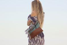 #clutch #handbags #bag #foldover #messenger #boho #bohemian #crossbody #handmade