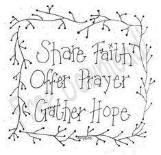 Counted cross stitch patterns in the style of old English letters, supplied as color pdfs. Description from patternmoy.com. I searched for this on bing.com/images