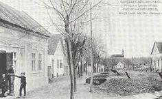 Afbeeldingsresultaat voor Sekitsch History, Pictures, Painting, Art, Photos, Art Background, Historia, Photo Illustration, Painting Art