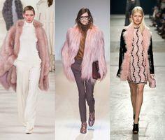 10 Fall 2014 Fashion Trends to Know 2014 Trends, 2014 Fashion Trends, Curvy Fashion, Love Fashion, Plus Size Fashion, Winter Fashion 2014, Autumn Fashion, Winter Trends, Couture Fashion