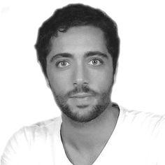 Antonio Accountant