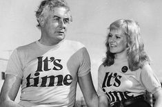 Free medical care, university education, Aboriginal land rights and the chance to vote at 18. All remembered as soaring achievements of the former Australian Prime Minister Gough Whitlam who died o...