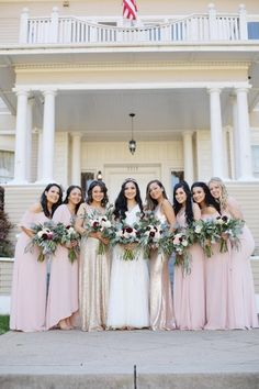 Wix Pro Gallery Bridesmaid Dresses, Wedding Dresses, Bridal, Party, Photography, Beautiful, Gallery, Fashion, Bridesmade Dresses