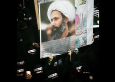 Saudi executes 47, including top Shiite cleric Nimr al-Nimr: http://bigstory.ap.org/66f8c15a9741487f9a72a086b005b237&utm_source=android_app&utm_medium=pinterest&utm_campaign=share    Shared via AP Mobile. Download the app now:  iOS - http://itunes.apple.com/us/app/ap-mobile/id284901416?mt=8  Android - https://play.google.com/store/apps/details?id=mnn.Android&referrer=utm_source=share_item&utm_medium=pinterest