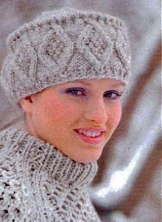 Crochet Motif, Crochet Shawl, Knit Crochet, Knitting Stiches, Knitting Patterns, Crochet Patterns, Crochet Beanie, Knitted Hats, Bennies Hats