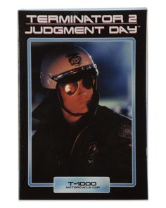 1200x Ultimate Motorcycle  Cop T1000_pkg3