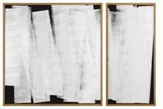Mandla Reuter - Untitled, 2012