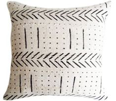 This domain may be for sale! Cushion Covers, Pillow Covers, Boho Pillows, Throw Pillows, Cool Diy, Fall Living Room, Tribal Fabric, Cricut, African Mud Cloth