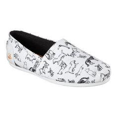 skechers bobs, shoes, bob shoes