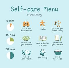 Best Teamwork Quotes, How To Relax Yourself, Self Confidence Tips, Focus On Me, Healthy Habits, Healthy Cafe, Self Care Activities, Diy Spa, Self Reminder