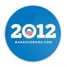 Barack Obama inspires!