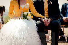 Nestor and Nuria's Wedding in Lleida, Spain by Kari Bellamy Photography