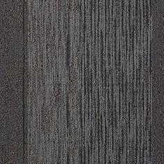 Unscripted Tile - Philadelphia Commercial Carpet Tile - Shaw - Carpet Tile - Stand Up Comedy