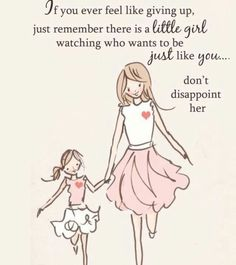 Cute Heart Touching Mom daughter love quotes in one line. Short Freindship qutoes on mother & daughter quotes on celebs mum daughter. Relationship between mother and daughter quotes. Mother Daughter Quotes, To My Daughter, Quotes About Daughters, Single Mother Quotes, Beautiful Daughter Quotes, Happy Birthday Daughter From Mom, Quotes About Sisters, Mother Qoutes, Quotes About Children