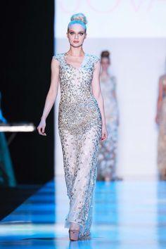 Jovani Designer Dresses http://www.jovani.com/