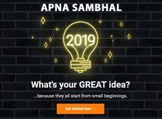#apnasambhal #sambhal #sambhalshopping #shopping #onlineshopping #sambhalcity # apna_ sambhal Get Started, Neon Signs, Shopping