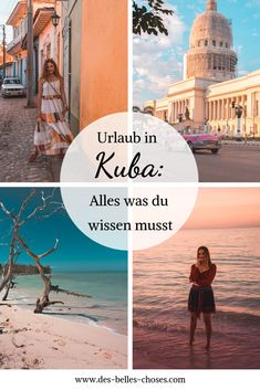 Was du vor deiner Kuba Reise wissen solltest: Währung, Internet und Co. In this guide you will learn everything you need to know before a trip to Cuba: tourist card, currencies, casa particular and much more. Caribbean Vacations, Royal Caribbean Cruise, Prince Charles, Cuba Vintage, Trinidad, Cuba Itinerary, Audley Travel, Westerns, Cuba Travel