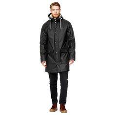 Tretorn - - Outerwear - Evald Raincoat