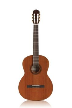 Worth of Cordoba C5 Acoustic Nylon String Classical Guitar with Gig Bag (B001LNN30E)     List Price: $440.00  Price: Too low to display    Category: Classical  Nylon-String Guitars  Brand: Cordoba Guitars  Rating: 4.7               Profile of Cordoba C5 Acoustic Nylon String Classical... : http://under500bucks.info/best/classical-nylon-string-guitars/bring-home-best-cordoba-c5-acoustic-nylon-string-classical-guitar-with-gig-bag-under-500-bucks.html