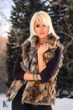 Model Rita Fashion Photoshoot Salt Lake City Utah - KimbellPhotography