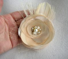 silks and crafts these glamorous silk flowers from craft quickies are a 2929