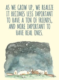 Looking for for real friends quotes?Check out the post right here for perfect real friends quotes ideas. These entertaining quotes will bring you joy. Bff Quotes, Truth Quotes, Quotable Quotes, Friendship Quotes, Quotes To Live By, Qoutes, Funny Friendship, Today Quotes, Dream Quotes