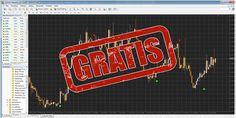 """Ottieni Gratis lo speciale Indicatore """"Ultimate PRO Indicator"""""""