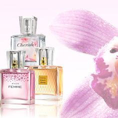 avon.ro Avon, Perfume Bottles, Banner, Beauty, Pink, Beleza, Banners, Picture Banner