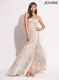 Jovani Prom 89810 Jovani Prom Pure Prom and Pageant, Dayton, OH 45449, Prom Dresses, Prom 2014