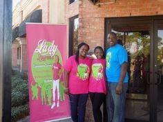 Community Book Fair Proceeds benefitting The Ballard House of Katy